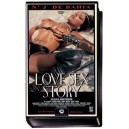 K7 erotique LOVE SEX Story